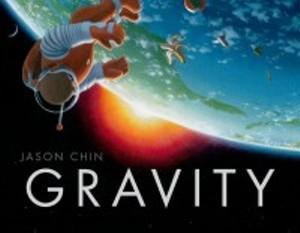 gravity-200x155.jpg