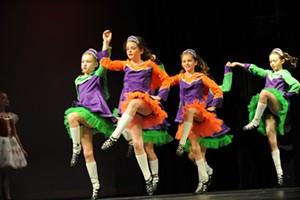 celtic_dancers.jpg