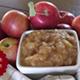 Home Cookin': Applesauce