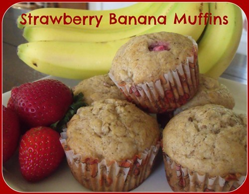 StrawberryBananaMuffins.jpg