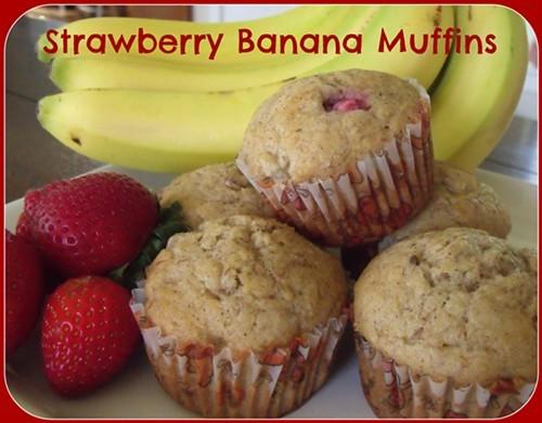 StrawberryBananaMuffins.jpg