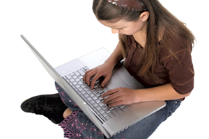 How Do I Teach My Child Email Etiquette?