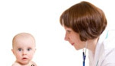 How do you pick a pediatrician?