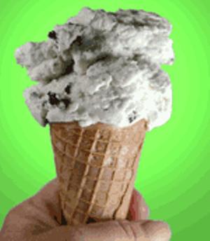 ice-cream-cone-150.jpg