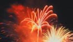 Independence Day Events