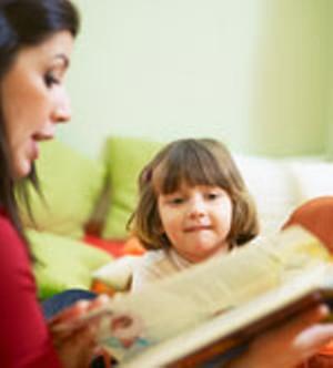kid-listening-story-book.jpg