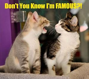 famous-1.jpg