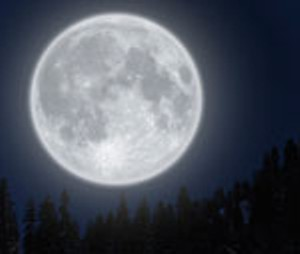 moon-night-sky.jpg