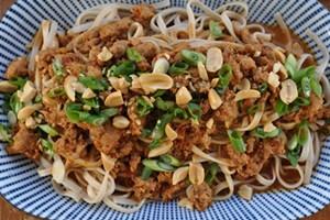 pork_noodles1_emily_mckenna001.jpg
