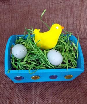 chick_in_basket_big.jpg