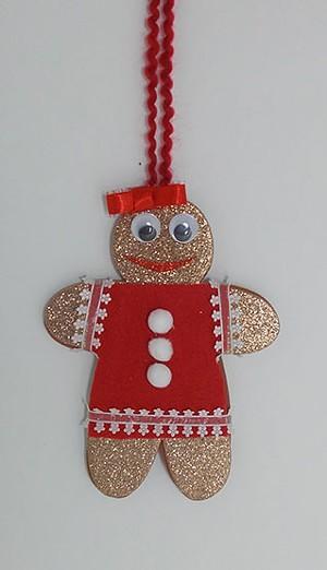 gingerbread_ornament.jpg