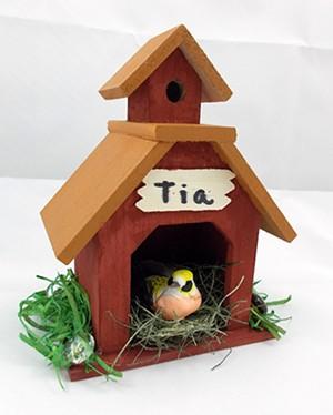 woodenbirdhouse.jpg