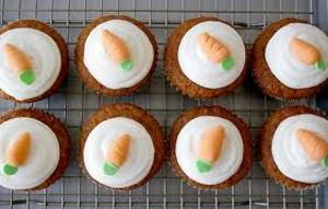 carrotcupcake.jpg