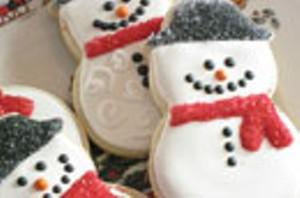 snowman_cookie.jpg