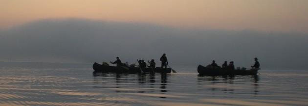 two_canoes.jpg