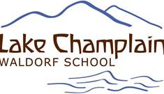 Lake Champlain Waldorf High School