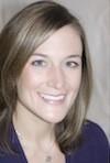 Lindsay J. Westley