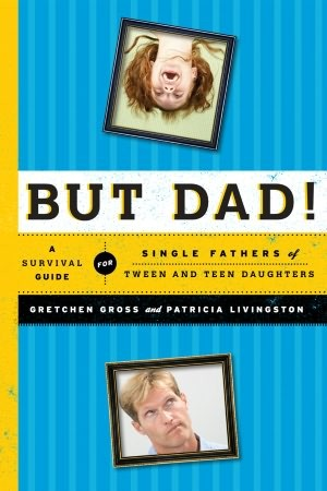 but_dad_cover_image.jpg
