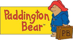 paddington_bear.jpg