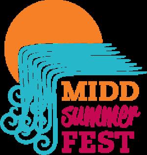 midd_summer_festival.png