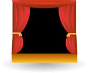 cal_theater.jpg