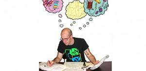 montshire_cartoonist.jpg