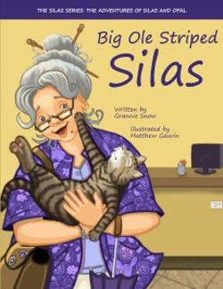 silas-cover03-232x300.jpg