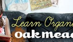 Oak Meadow School