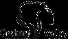 Orchard Valley Waldorf School