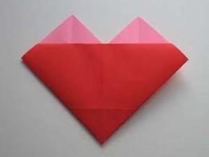 origamiheart.jpg