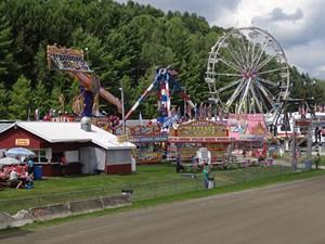 orleans_county_fair.jpg