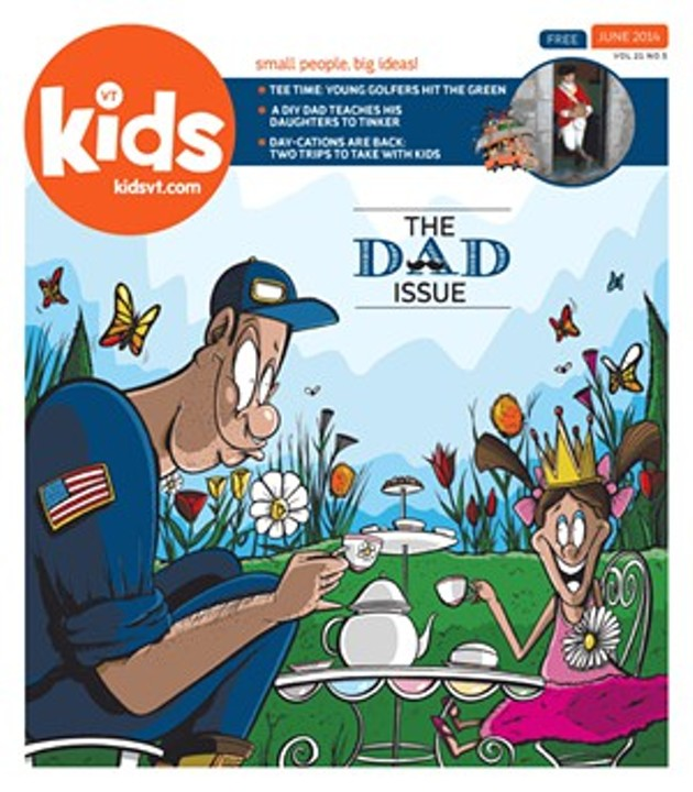 Save Salamanders While Social Distancing   Kids VT Blog
