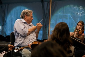 mr.-perlman-with-the-pmp-string-orchestra-2010-1024x681.jpg