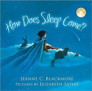 how_does_sleep_come.jpeg