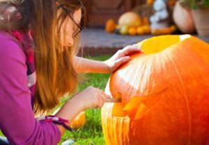 pumpkin-carving.jpg