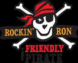 rron_skull_logo_white.png
