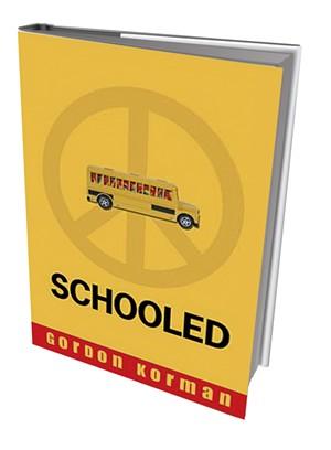 bookworms1-3.jpg
