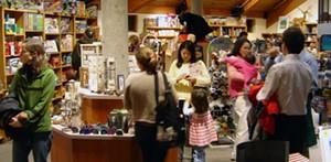 montshire_museum_store.jpg