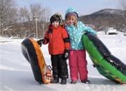 sledding_1.png