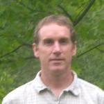 Steve Alexander