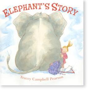 elephants-story-cover.jpg