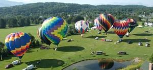 activities_balloon_festival2.jpg