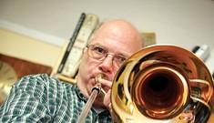 The Art of... Slide Trombone