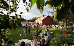 Summervale