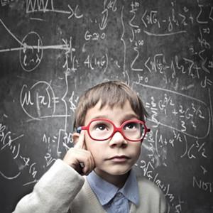 mathworkshop2.jpg
