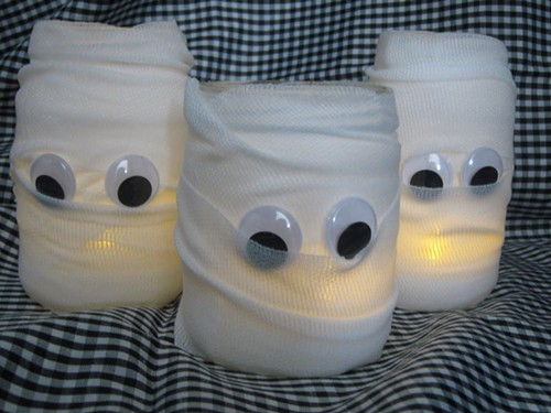Mummy_Votives.JPG