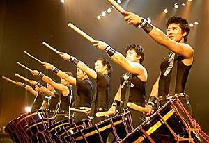 tao_drummers.jpg