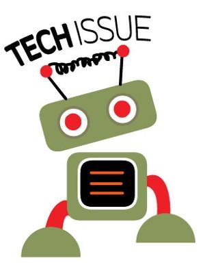 icon_tech-issue.jpg