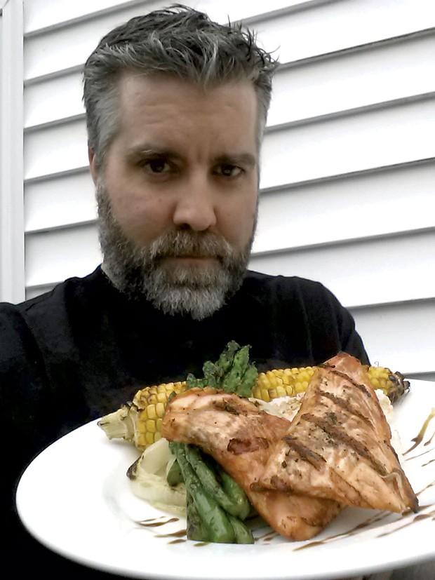 mealtime1-1.jpg