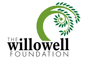 The Willowell Foundation Camps